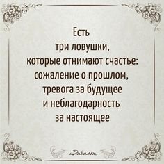 11215504_1153989464628821_3319881330291304258_n.jpg (720×720)