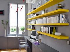 shelternessshelves-for-a-home-office-3-500x375