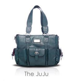 More camera bag envy...Kelly Moore bags