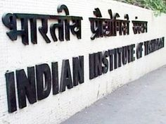 Want to admission in IIT Colleges in kalyan search on Edu4Bharat with contact details & other field career option.