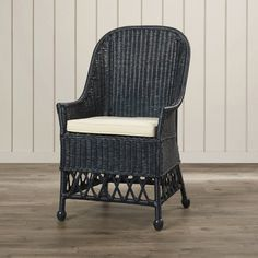 Found it at Wayfair - Westhope Arm Chair