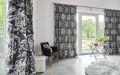 Alves quer, New @ TheDecoFactory #interior #Paint #Carpet #Curtains #Decoration