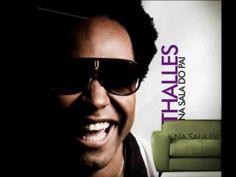 Thalles Roberto - Deus do impossivel  http://www.youtube.com/watch?v=8wEHlcwPzYY #louvor