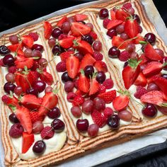 Good Food, Yummy Food, Specialty Foods, Apple Cake, Pavlova, Apple Recipes, Cakes And More, Cake Decorating, Sweet Tooth