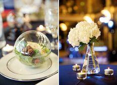 Geek Chic Wedding   Culinary Crafts   Salt Lake City Library   https://www.culinarycrafts.com/geek-chic-wedding-featured-…/