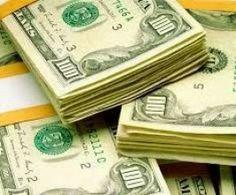 Mega igreja teve mais de 600 mil dólares de doações roubados