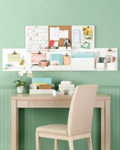 Win all your back-to-routine solutions for fall 2013. Martha Stewart Home Office is giving away a complete set of home office furniture outfitted with all the supplies you need to get organized. Enter before August 30, 2013.  #marthastewarthomeoffice #staples