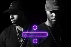 """Canadian RandB duo dvsn has delivered a new song """"Think About Me"""" via SoundCloud."""