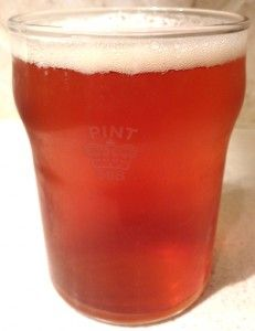 Brook's Belgian IPA HomeBrew Recipe. All Grain Belgian IPA Recipe. Flavorful IPA with fruity, piney, and spicy notes. High hop bitterness.