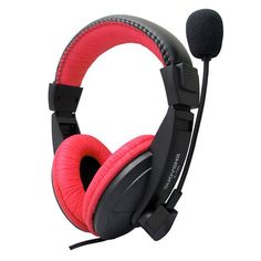 >> Click to Buy << Hot Sale Stereo Headband Headphones Stereo Gaming Headset with Microphone For Computer PC Laptop #ET #Affiliate