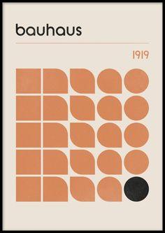 Geometric Graphic Design, Minimal Graphic Design, Geometric Poster, Graphic Design Posters, Graphic Design Typography, Graphic Design Inspiration, Graphic Design Personal Branding, Conception Graphique Minimale, Architecture Mode