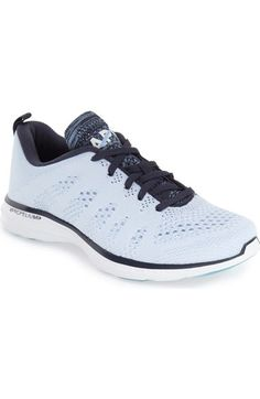 APL 'Techloom Pro' Running Shoe (Women) available at #Nordstrom