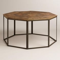 Coffee tables, Coffee and Tables on Pinterest