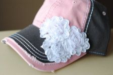 Hats in Accessories - Etsy Women - Page 28