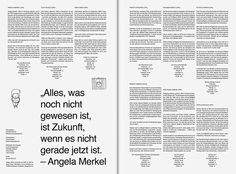 Hubertusbecker-superpaper-publication-itsnicethat-3