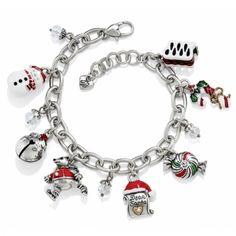 Image result for brighton christmas earrings