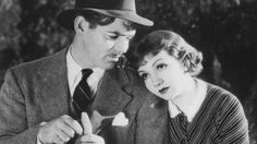 10 Essential Screwball Comedies You Need To Watch