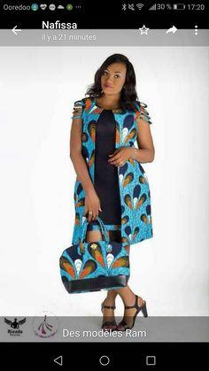 Collection of the most beautiful and Stylish Ankara Kimono Dresses, trendy ankara kimono dress, beautiful ankara kimono styles, stylish ankara kimonos, ankara kimono that trends African Fashion Ankara, Latest African Fashion Dresses, African Inspired Fashion, African Print Fashion, Africa Fashion, Short African Dresses, African Print Dresses, African Traditional Dresses, African Attire