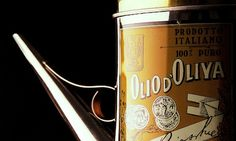 Olive Oil Can Increase Fullness, Fight Hunger