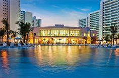 Vendo Apartemento no Le Park 71-91456005