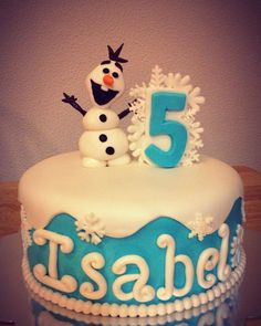 1000+ images about My Cakes - Angela's Cake Creations on ...