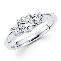 Google Image Result for http://bagsview.com/wp-content/uploads/2012/02/white-gold-rings-for-men-women-exotic-fashion.jpg