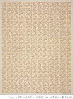 [Ensemble de papiers de garde pour Eugène Verneau] : [estampe] / [George Auriol] Auteur : Auriol, George (1863-1938). Lithographe Éditeur : [s.n.] Date d'édition : 18..-19.. Sujet : Motifs (arts décoratifs) Type : image fixe,estampe Langue :zxx Format : 38 est. : lithogr. monochr. et en coul. ; formats divers Format : image/jpeg Droits : domaine public Identifiant : ark:/12148/btv1b105062466