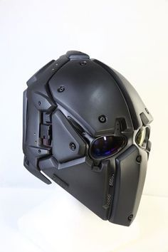 Accepting orders for Ballistic Helmets Email for details: kat.lising@gmail.com #airsoft #airsoftmilsim #worldairsoft #devtac #devtacjapan #airsoftworld #tacticool #milsim #airsoftinternational #kwa #airsoftphotography #airsoftgear #airsoftpro #roninmask #roninhelmet #tactics #ronintacticalhelmet #tactical #nextleveltactical #airsoftobsessed #airsoft_community #tacticalretards #airsoftaskforce #airsoftextreme #globalairsoft #airsoft_andmore #airsoftlife #ballistic #kevlar #bulletproof