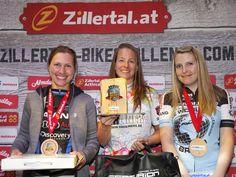 Lady of the Mountain 2016 Bike Challenge, Mountain Biking, Challenges, Lady