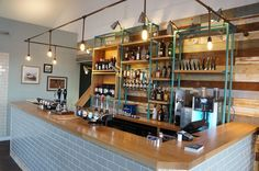 The Boathouse Café - Picture gallery