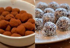 Disse godbitene kan du kose deg med i hverdagen. Brownies, Cereal, Snacks, Cookies, Breakfast, Desserts, Food, Cake Brownies, Crack Crackers