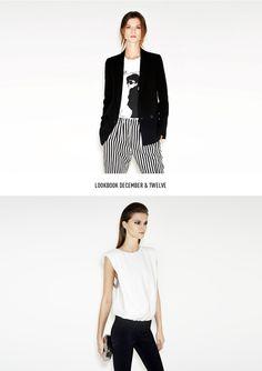 Zara Dec2012