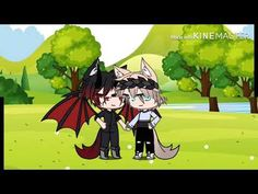 Who said a demon prince can't be in love with a grim reaper? Life Video, Song Artists, Grim Reaper, Prince, Gay, Youtube, Anime, Fashion Design Drawings, Shinigami