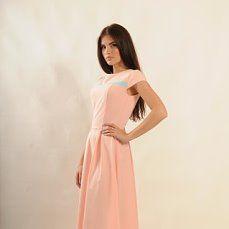 (59) Одноклассники Formal Dresses, Fashion, Dresses For Formal, Moda, Formal Gowns, Fashion Styles, Formal Dress, Gowns, Fashion Illustrations