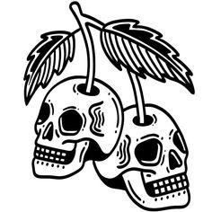 Traditional Tattoo Stencils, Traditional Tattoo Skull, Traditional Tattoo Black And White, Traditional Tattoo Drawings, Traditional Tattoo Old School, American Traditional Tattoos, Traditional Tattoo Halloween, Traditional Tattoo Sleeves, Goth Tattoo
