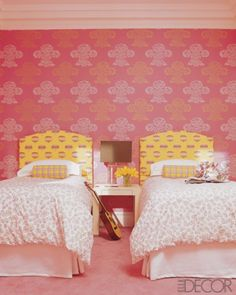 1000 Images About Bedroom Ideas On Pinterest Twin Girl