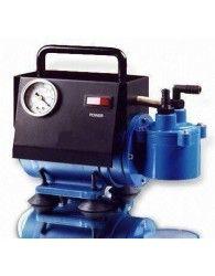Vacump Pump
