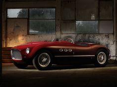 7 best cars etc images cars classic cars vintage cars pinterest