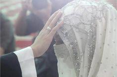 10 Janji Allah Kepada Mereka Yang Ingin Berkahwin