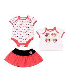 01684c015cb15 13 Best Mi princesa images | Princesses, Toddler girls, Baby girls