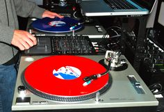 DJ Jake Z @ CL