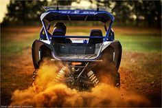 "New 2017 Yamaha YXZ1000R SS ATVs For Sale in Wisconsin. <p style=""margin-bottom: 1em;"">The new YXZ1000R SS puts pure sport performance at your fingertips with an all-new 5-speed sequential Sport Shift (SS) transmission with automatic clutch.</p>"