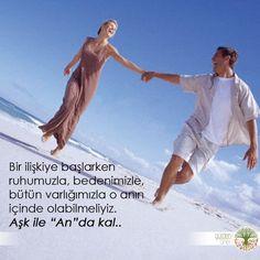 """Aşk ile """"An""""da kal.. Günaydın. #aşk #andakal #günaydın #bendekal"""
