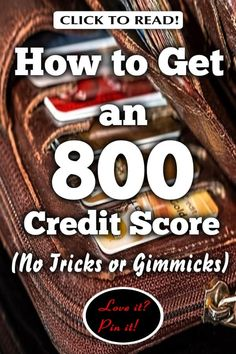 How to increase a credit score to 800 5 proven tips that work! how to rebuild fix your credit score 7 steps to Building Credit Score, What Is Credit Score, How To Fix Credit, Free Credit Score, Improve Your Credit Score, Build Credit, Increasing Credit Score, Annual Credit Report, Credit Repair Companies