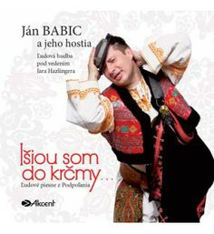 Rozkazovačky, a song by Ján Babic on Spotify Itunes, Google Play, Songs, Baseball Cards, Youtube, Song Books, Youtubers, Youtube Movies