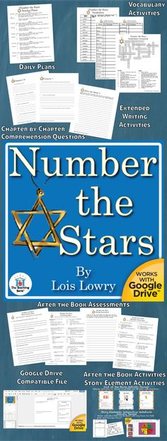 an analysis of the stars by lois lowry The giver by lois lowry pre-reading activities 1 ask students to create an ideal society 2 what are the rights that will be granted to all citizens.