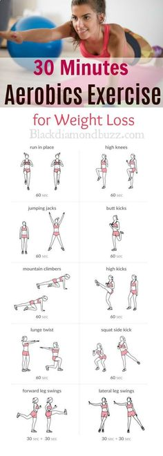 Pin By The Man Challenge On Beginner Workout Routines For Men