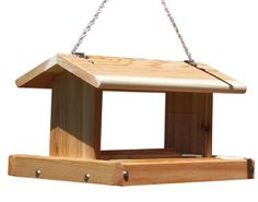 Special Offers - Stovall 2FH Medium Hanging Feeder - In stock & Free Shipping. You can save more money! Check It (June 27 2016 at 07:59PM) >> http://birdhouseusa.net/stovall-2fh-medium-hanging-feeder/