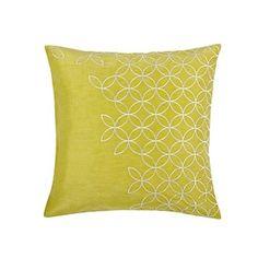Latham Pillow