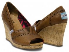 TOMS+ collection - Premium Materials & fantastic shoes!     http://www.autismunited.org/shop/toms-coupon-code/